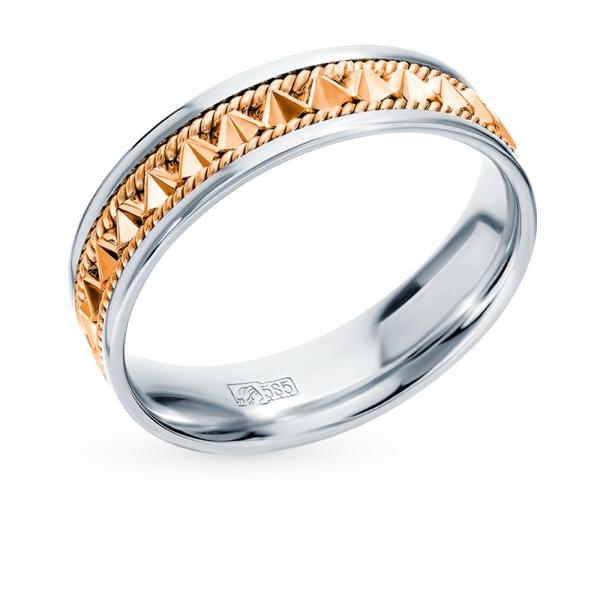 На какой руке носят обручальное кольцо: обычаи и традиции