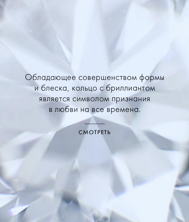 Лсд пробы Северск Лирика  hydra Первоуральск