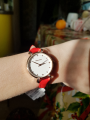 Очень крутые часы
