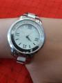Мой любимый часы