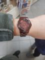 Самые шикарные часы!!
