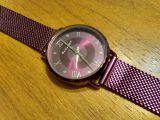 Часы - рекомендую!!!!