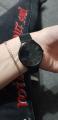 Красивенные часы