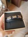 Классный браслет)
