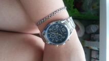 Чудесные часы за свою цену