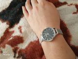 Часы на день рождение