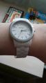 Часы супер!!!!