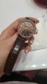 Очень красивые часы. Смотрятся дорого