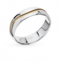 Обручальные кольца недорого челябинск