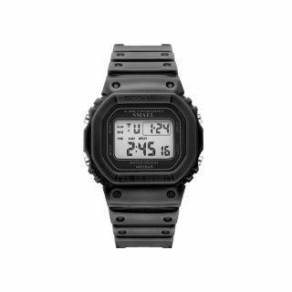 Часы женские SMAEL: пластик — купить в интернет-магазине SUNLIGHT, фото, артикул 154152