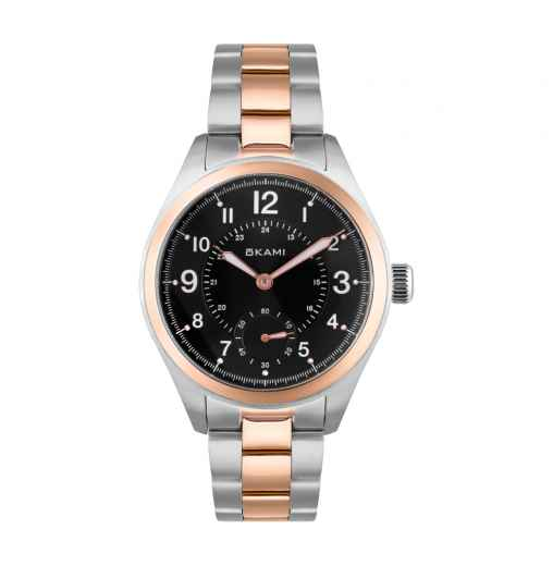 Женские наручные часы — купить в интернет-магазине SUNLIGHT в Москве ... 076d75569ab