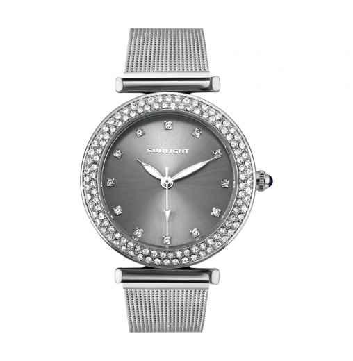 Часы женские наручные недорогие рязань марки часов наручных для мужчин