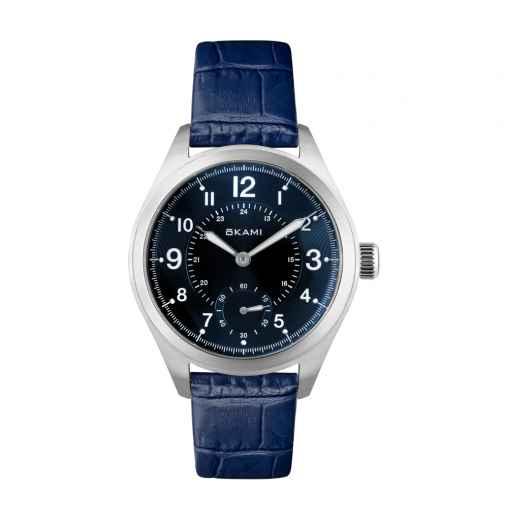 Купить оригинальные часы в воронеже инструкция для наручных часов телефона
