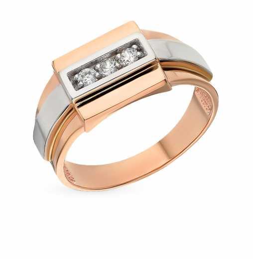 Мужские кольца — купить кольца для мужчин недорого в интернет ... ce43a793525