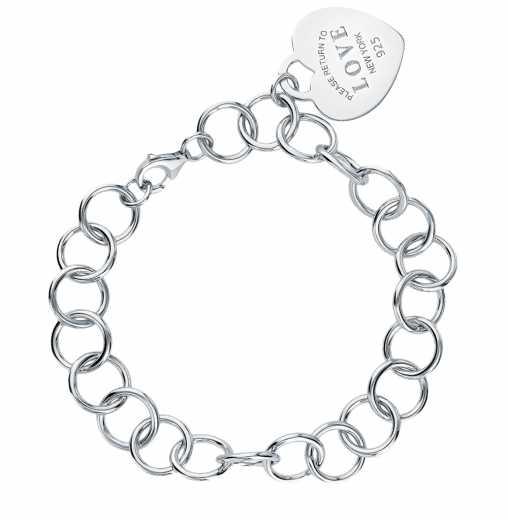 Серебряные украшения — купить ювелирное изделие из серебра недорого в  интернет-магазине SUNLIGHT в Москве, выбрать красивое и стильное серебряное  украшение ... 2c1c08ac91d