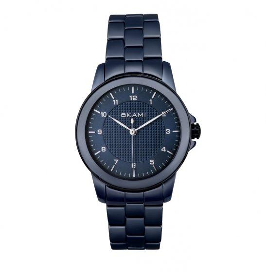 Стоимость оками часы google владивосток ok город часы продать орион