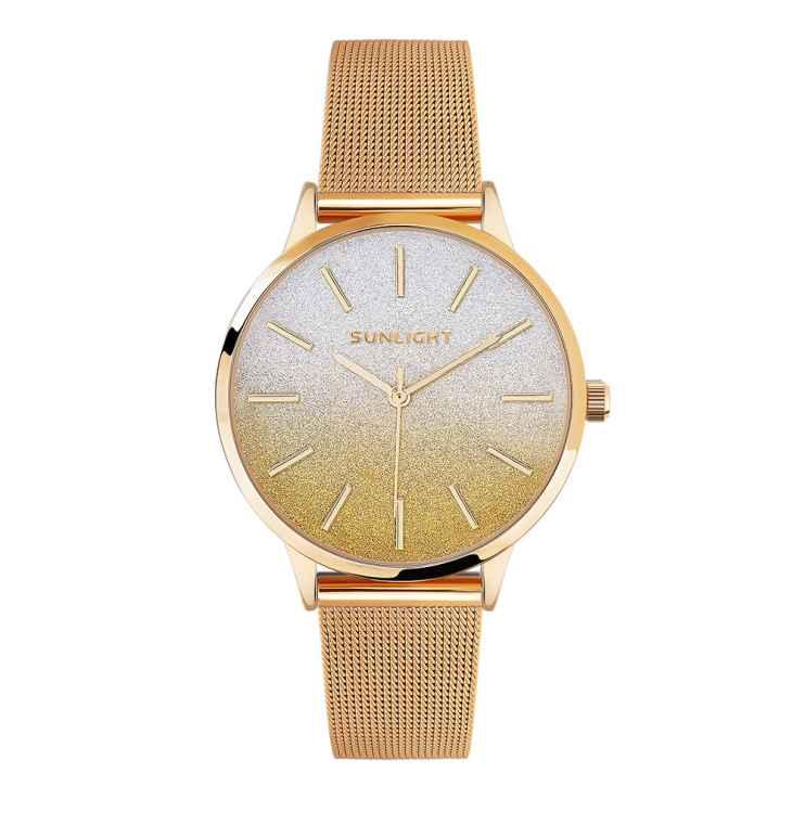 Стоимость sunlight часы можно продать новгороде где в часы нижнем
