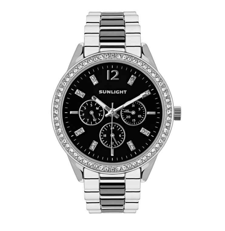 Часы санлайт продам швейцарские скупка часы