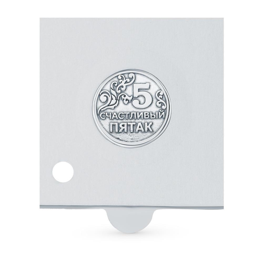 Серебряные сувениры в Санкт-Петербурге