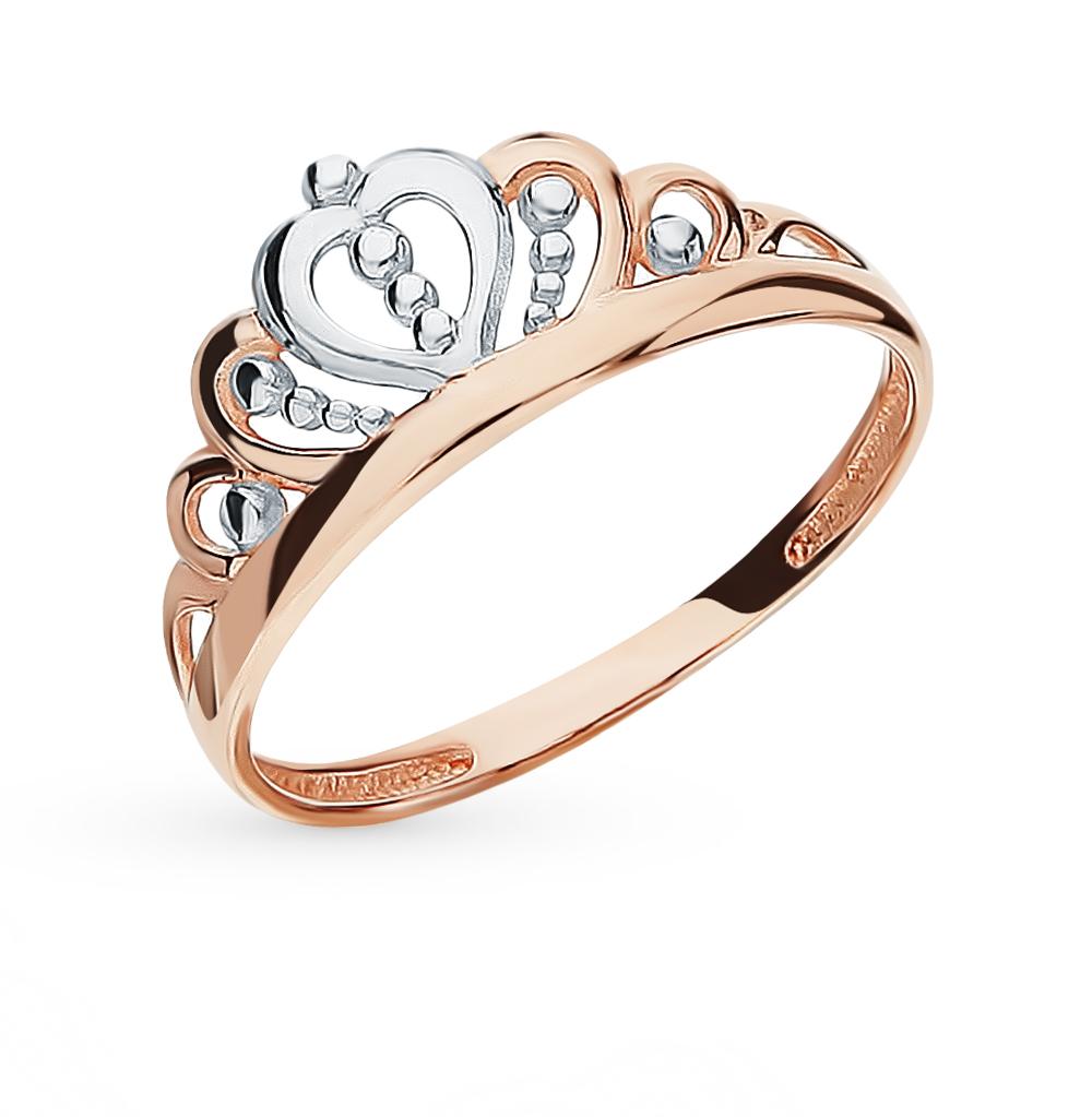 приготовления постных картинка золотое кольцо гомельщины оконных решеток своими
