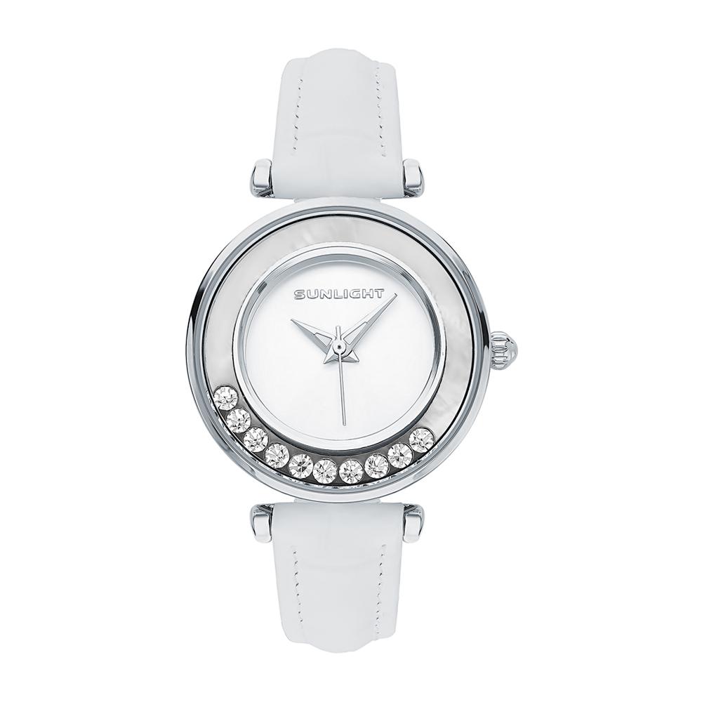 Часы женские в Санкт-Петербурге