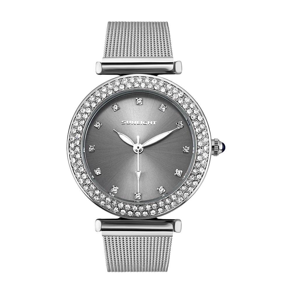Женские часы в Екатеринбурге