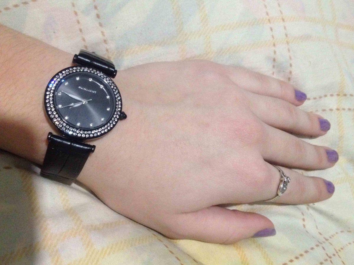 Эти часы-самые лучшие!