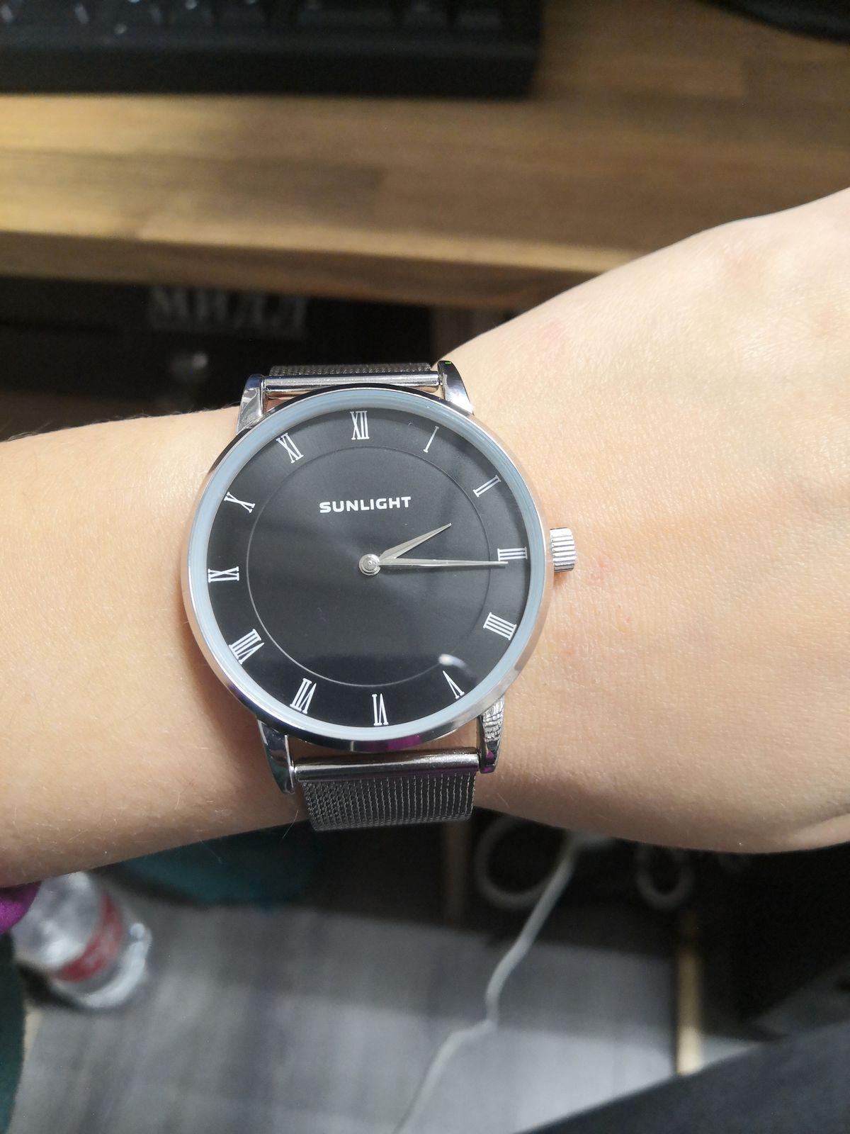 Классные часы. Не пожалеете