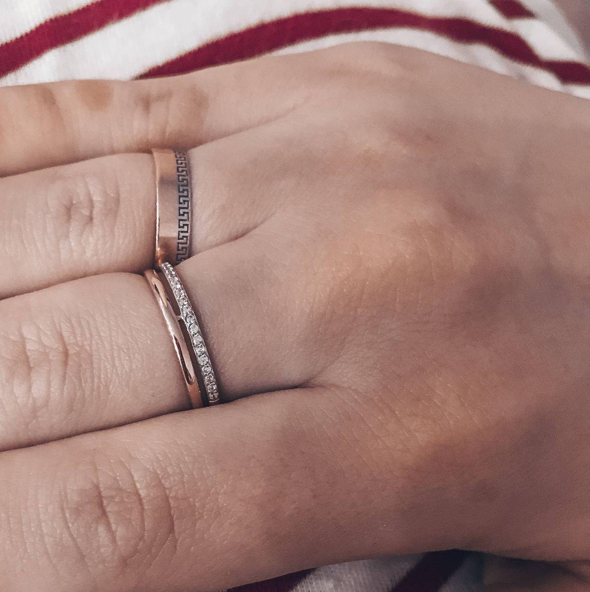 Волшебное кольцо соколов