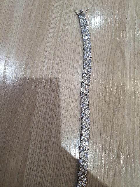 Супер браслет