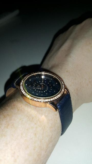 Суперские часы !!!