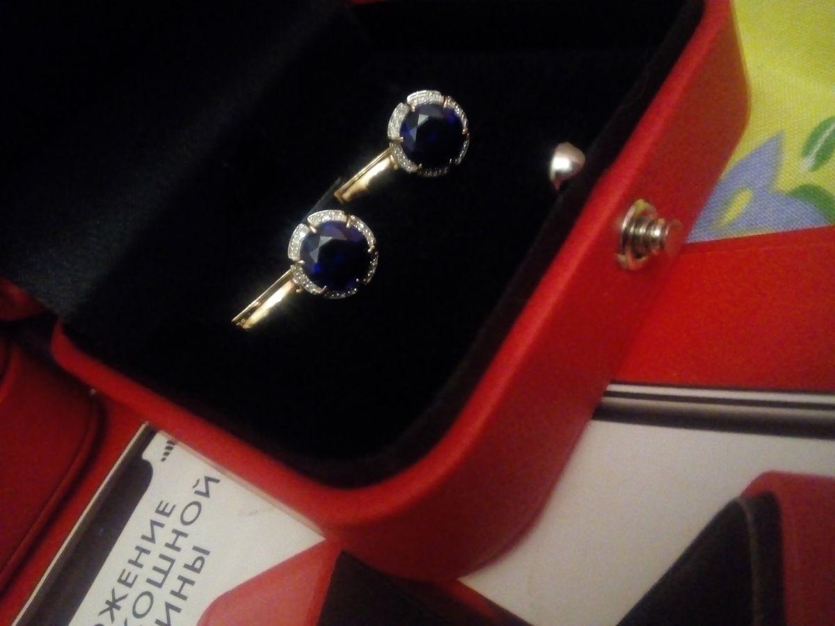 Лучшие друзья женщин-это бриллианты!