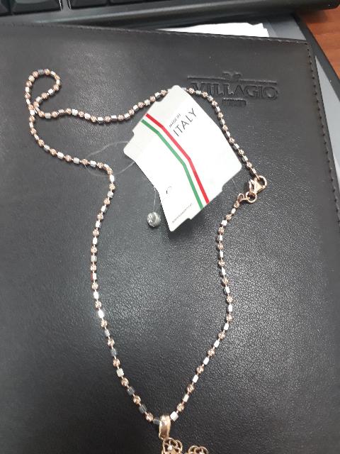 Итальянский дизайн.