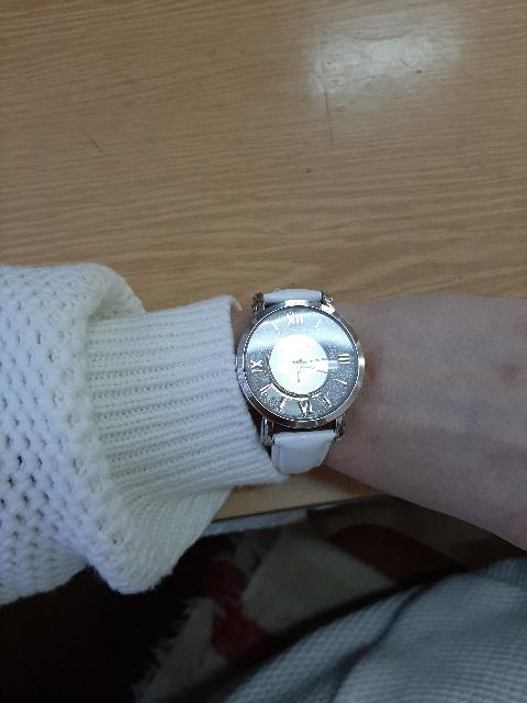 Часы хорошие! Можно брать)))