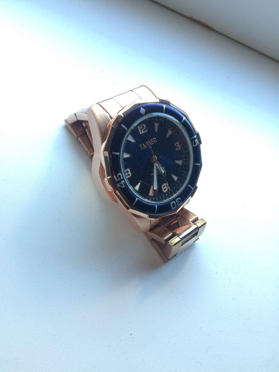 Часы, без чего невозможно обойтись