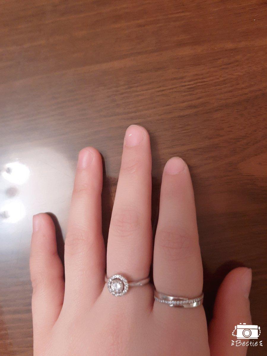 Очень  красивое  кольцо всем советую!!!)))