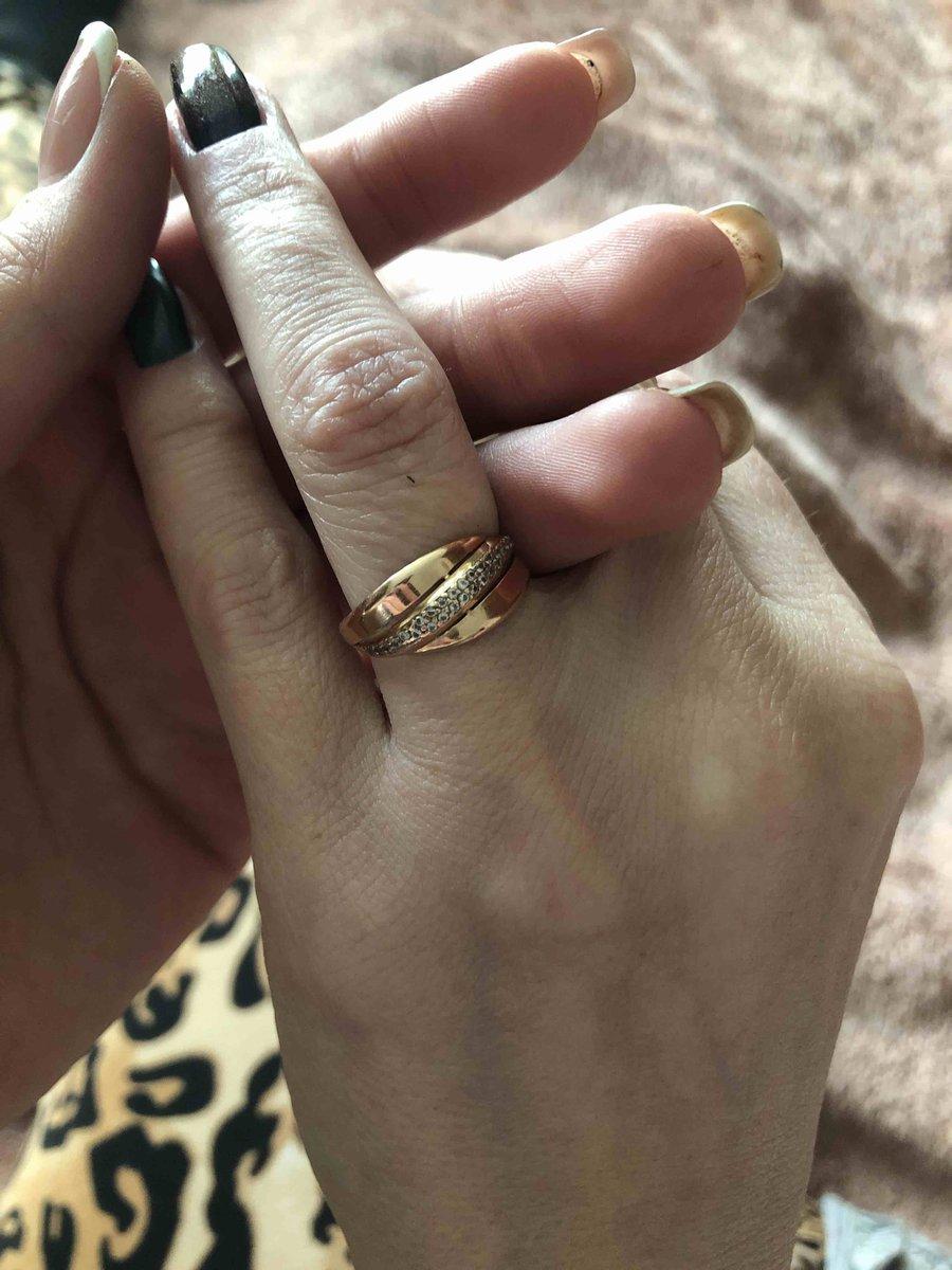 Супер отличное кольцо!!!