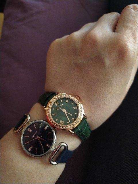 Часы минимализм!