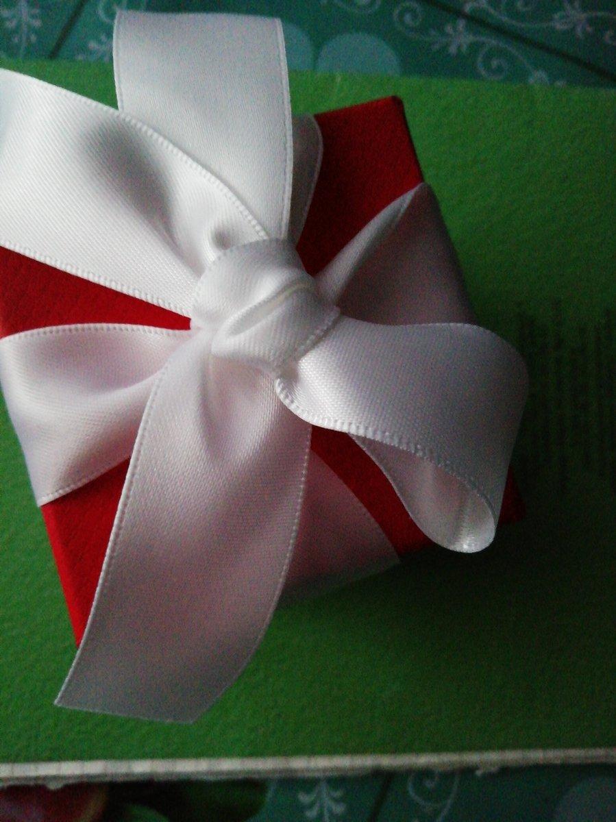 Заказала в магазине онлайн, доставили в очень красивой подарочной упаковке