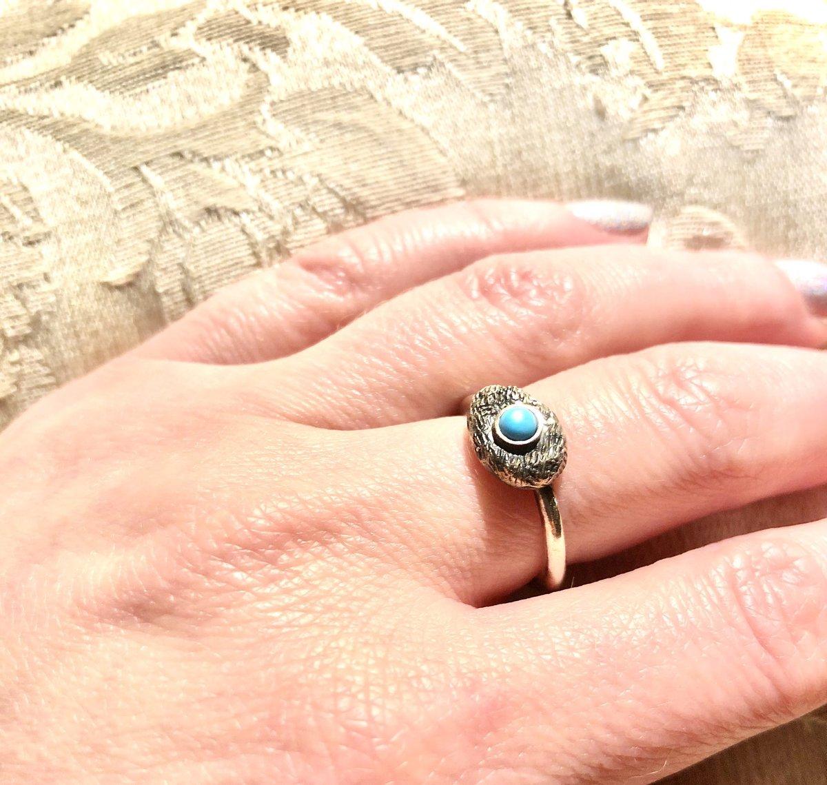 Комплементарное кольцо