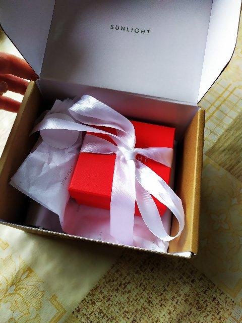 Себе подарок в вашем магазине