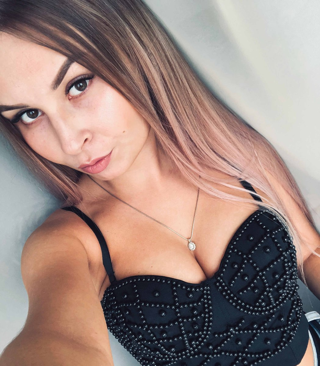 Цепочка)))