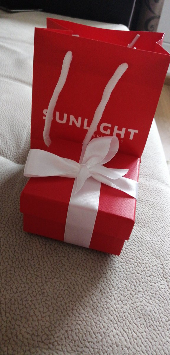 Отличный вариант для подарка