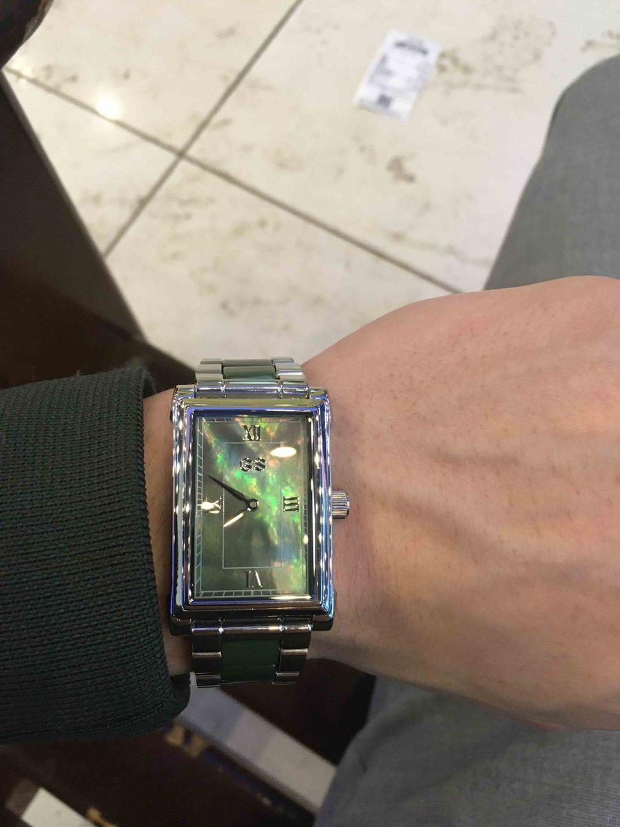 Часы очень классные,идеальные