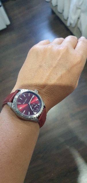 Обыкновенные часы