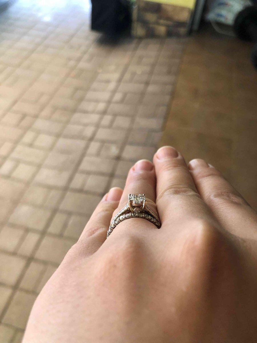 Кольцо sunlight «Бриллианты Якутии»