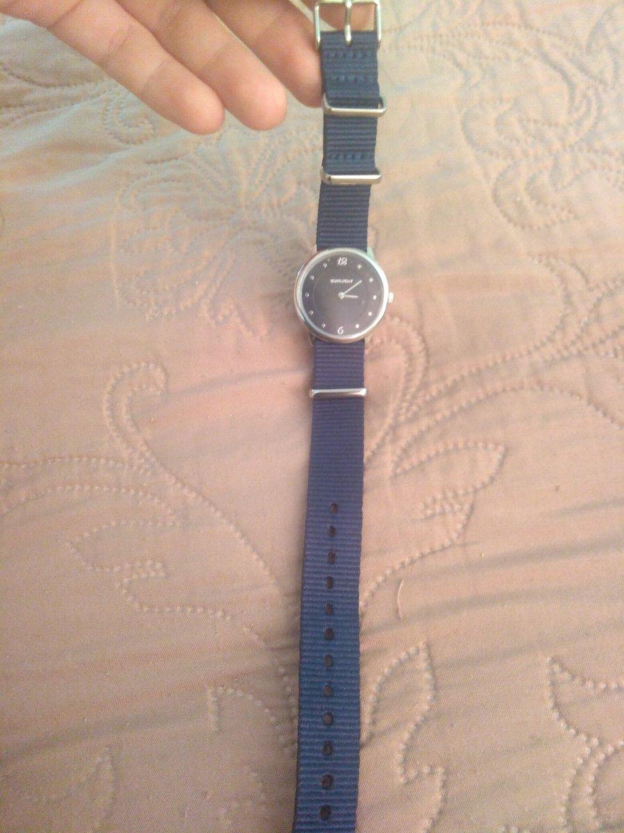 Хорошие часы на каждый день