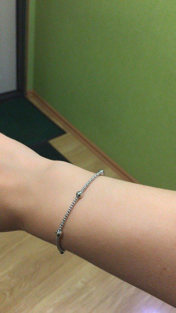 Очень красивый браслет