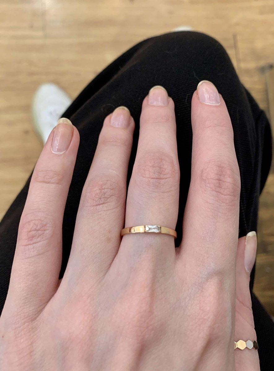Недорогое кольцо со вкусом