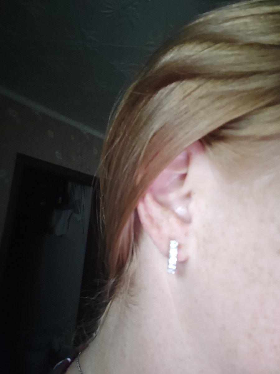 Мои бриллианты
